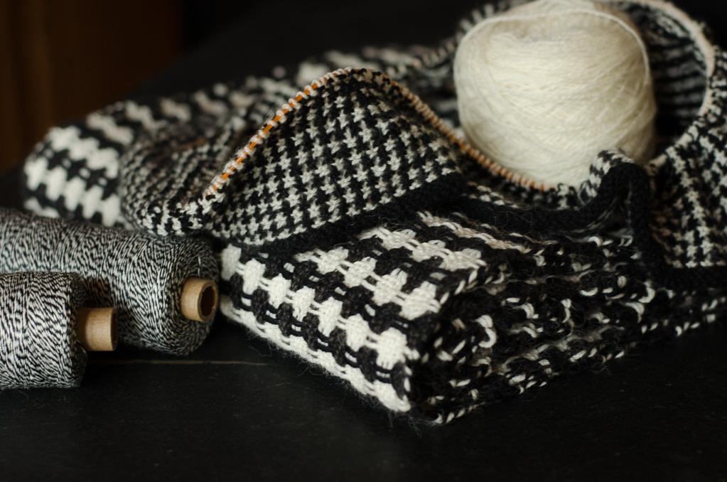 spot weave-59