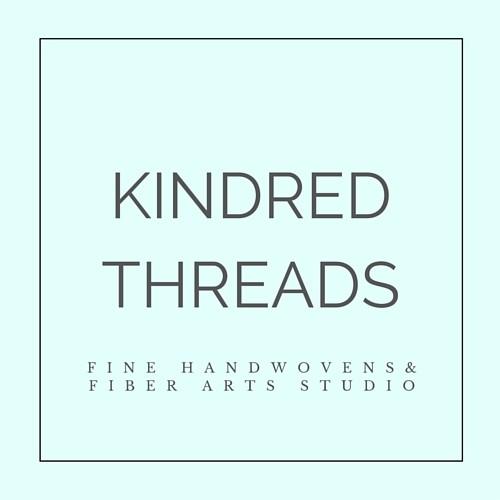 Kindred Threads Retina Logo